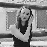 Isabella Rancan.jpg
