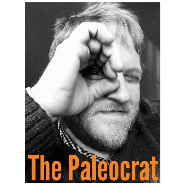 The Paleocrat Eye.jpg