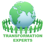 TE Transformation Experts Logo.png
