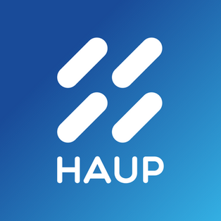 HAUPCAR The car sharing Network for the Future
