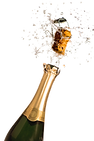 Champagne-Free-Download-PNG.png