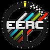 EERC.png