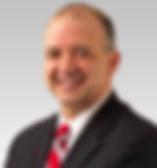 Dan---Headshot---ZHFC---Web-Optimized co