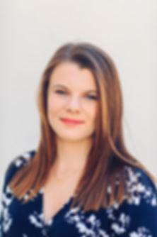 Emilie SOUCHET Diététicienne-Nutritionni