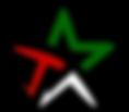 mjslogo_160x160_border_web.png