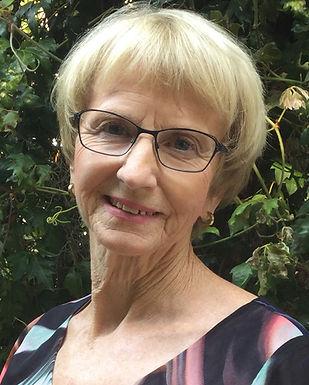 Glenda Hamilton