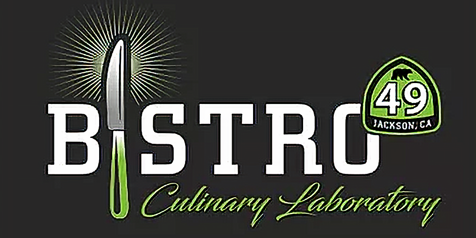 Cook, Craft, Create with Bistro 49