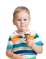 eating ice cream 2.png