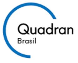 Quadran