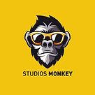 LOGO-STUDIOS-MONKEY.jpg