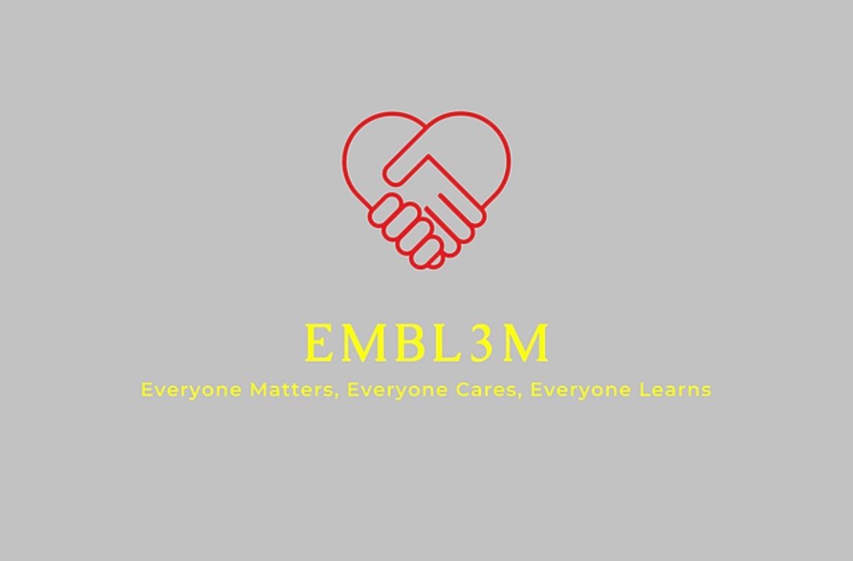 EMBL3M Inc.