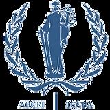 Blue Logo Transparent Background.png