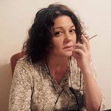 Branka Najdovska