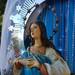Inmaculada Concepción México