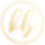 kb round logo gold.png