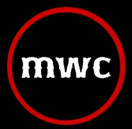 mwc small.jpg