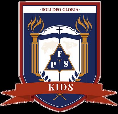Kids Logo Updated Final.png