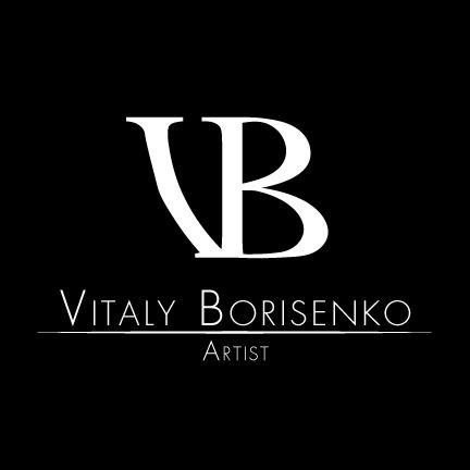 Vitaly Borisenko