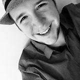 Dustin Street Author Photo.jpg