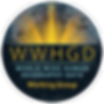 WWHGD_Flat_Logo_800px.png