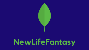Fantasy Football: Week 10 Waiver Wire