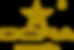 Logo OCRA.png