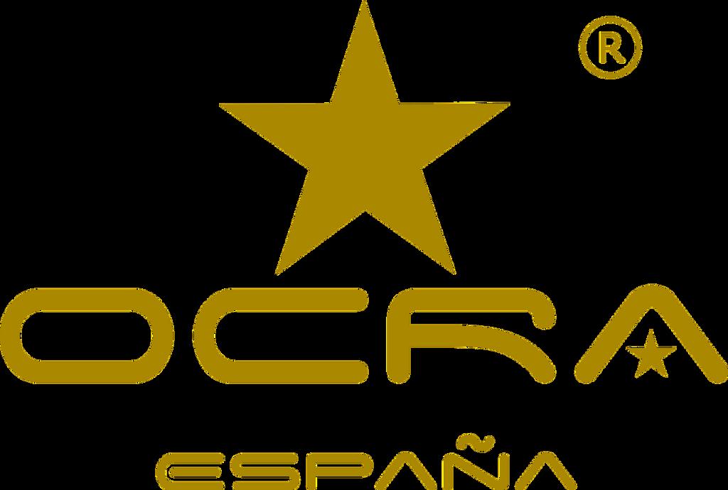 Carreras De Obstaculos Calendario 2020.Inicio Ocra Espana