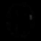 SWGA Logo - small square.png