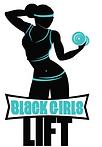 BGL Logo PNG image.png