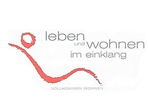 wohn1.png