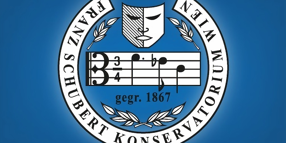 Kammer Musik International Wettbewerb
