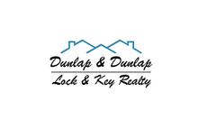 Dunlap & Dunlap   Lock & Key Realty