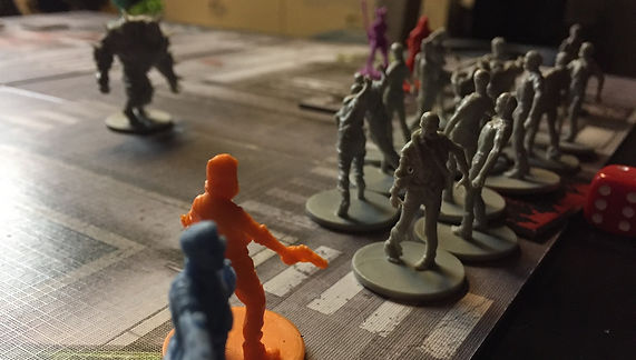 zombicide-cover1.jpg