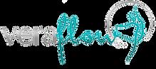 VeraFlow_logo