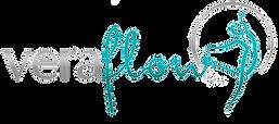 VeraFlow_Glossy-horizontal-logo.png