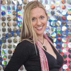 Nicole Ananda