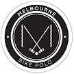 mbp logo.jpg