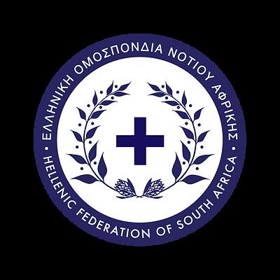 04_HFSA V2_Logo.png