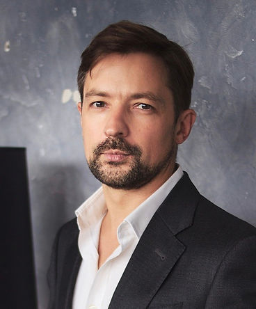 Владислав Габайдулин психолог