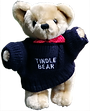 T Bear cutout small.png