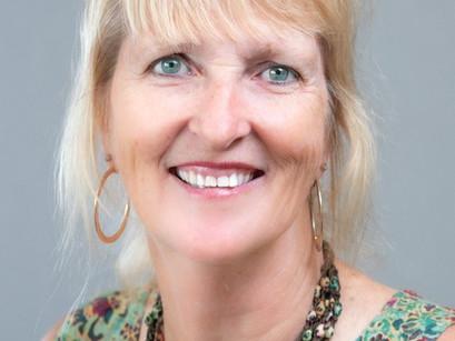 Lyn Richardson, Rosewood Environmental Services