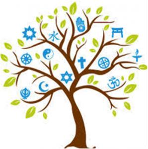 Understanding Religious Pluralism