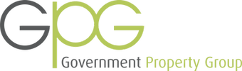 GPG Logo.png