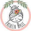 freulein hygge logo Autorin bei eduki.jpg