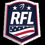 RFL_Logo_3.png