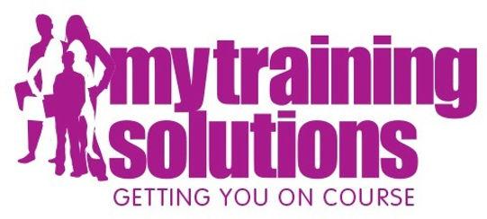 MTS_Logo_Mono.jpg