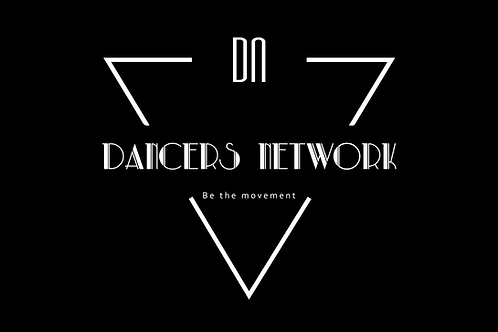 Guidelines Dancers Network