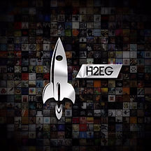 H2EG Logo 2015.jpg