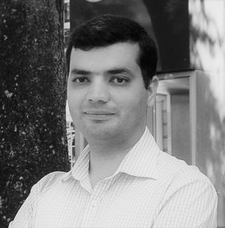 Mehdi Amirkhani (black 001).jpg