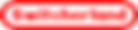 switcherland_font_red.png